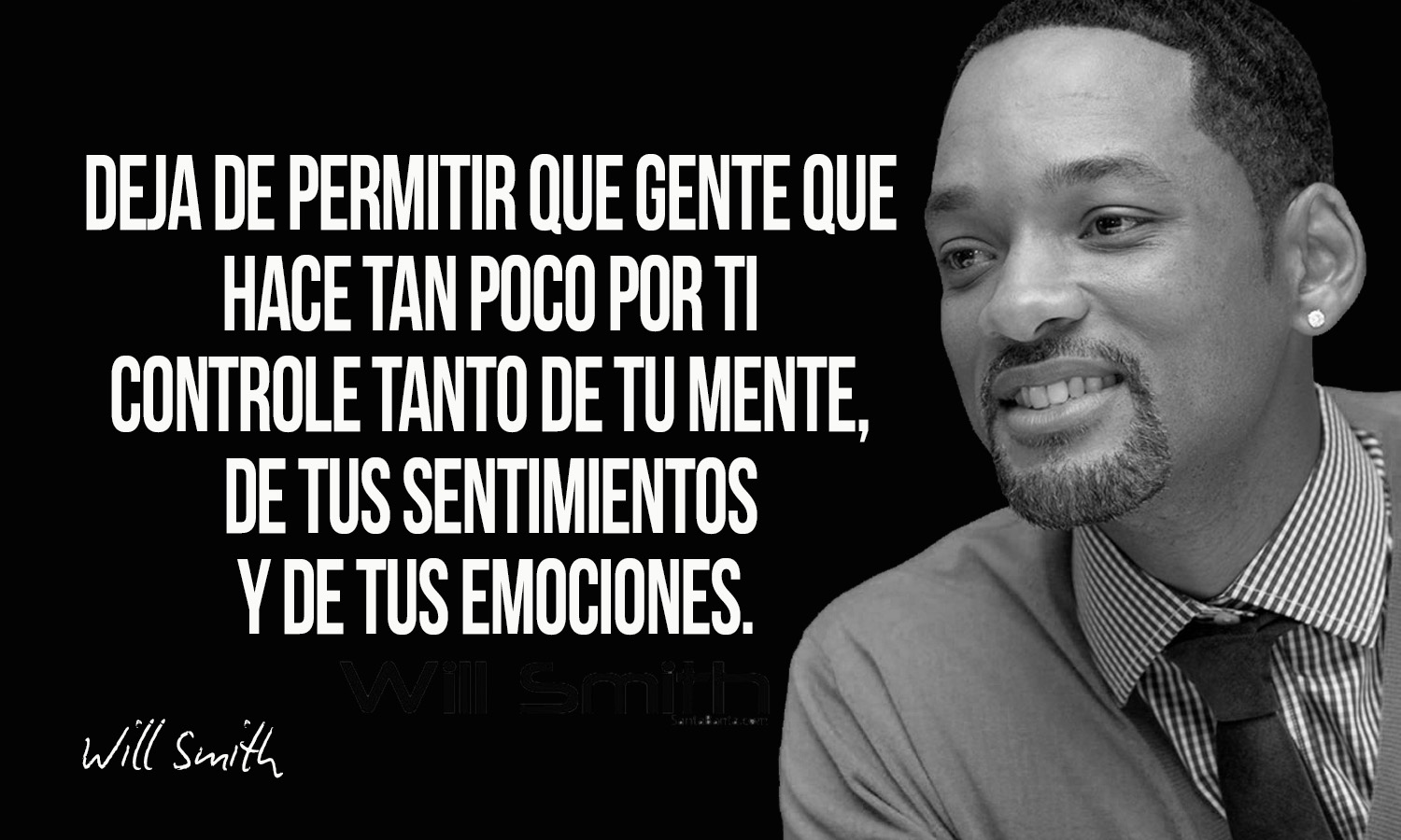 Frases Celebres William Shakespeare 10 Frases Celebres Del Famoso Actor Will Smith