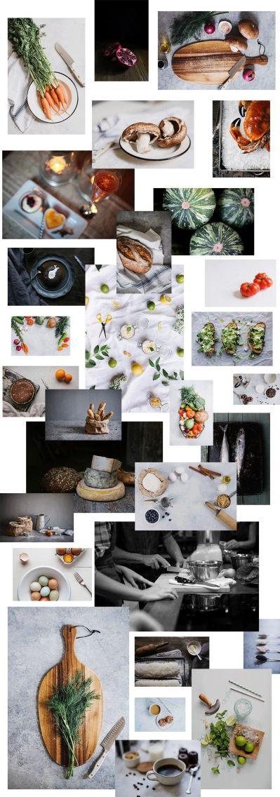20+ Mejores Plantillas WordPress para Restaurantes, Recetas, Comidas