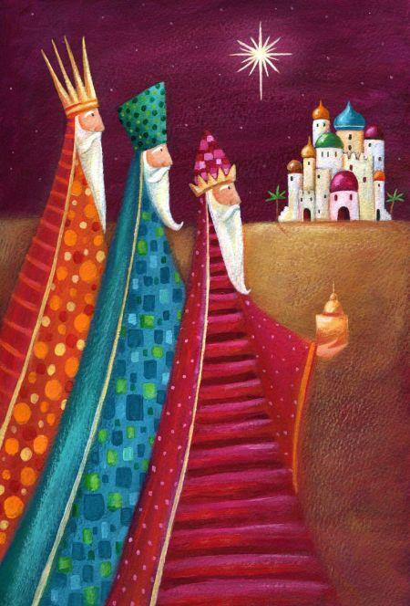 Infant Jesus Hd Wallpapers Im 225 Genes L 225 Minas Poemas Y Cartas Infantiles Para El D 237 A