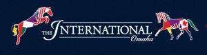 International omaha