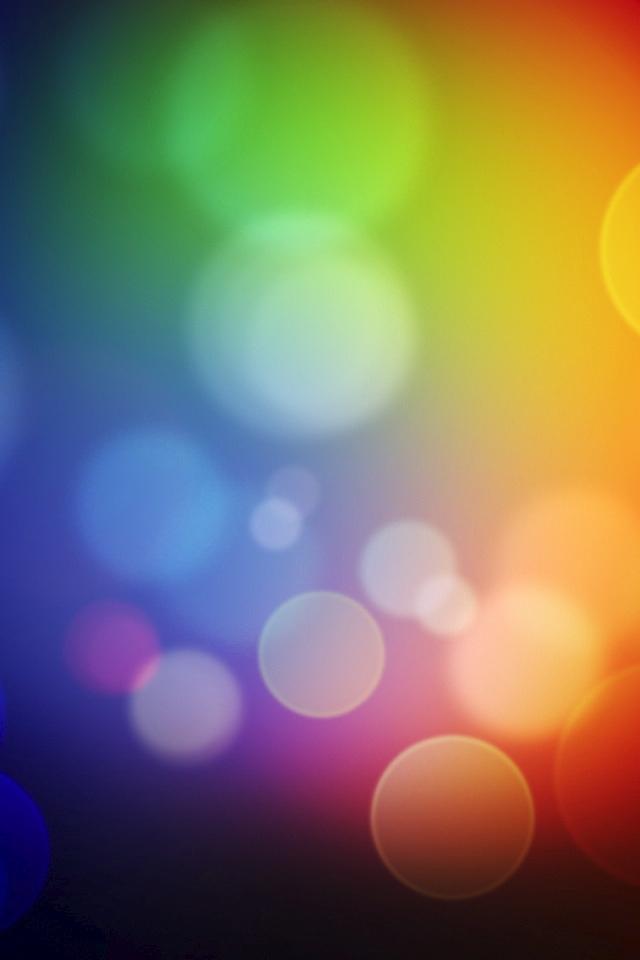 Best Iphone 5 Home Screen Wallpapers Sfondo Hd Colorati Melatengo