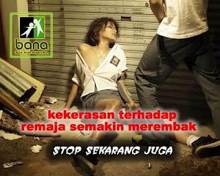 Contoh Pembunuhan Di Daerah Kumpulan Judul Contoh Skripsi Hukum Pidana << Contoh Kesehatan Reproduksi Dan Kekerasan Remaja Vegy Melati Sukma