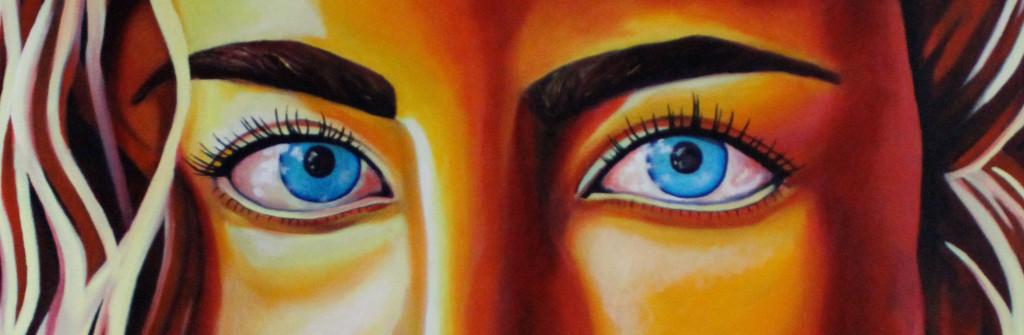 Melissa Barret Art