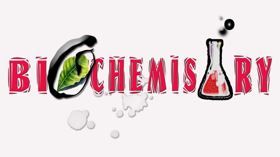Simple Quotes Wallpaper Melbiochem101 Exploring The World Of Biochemistry