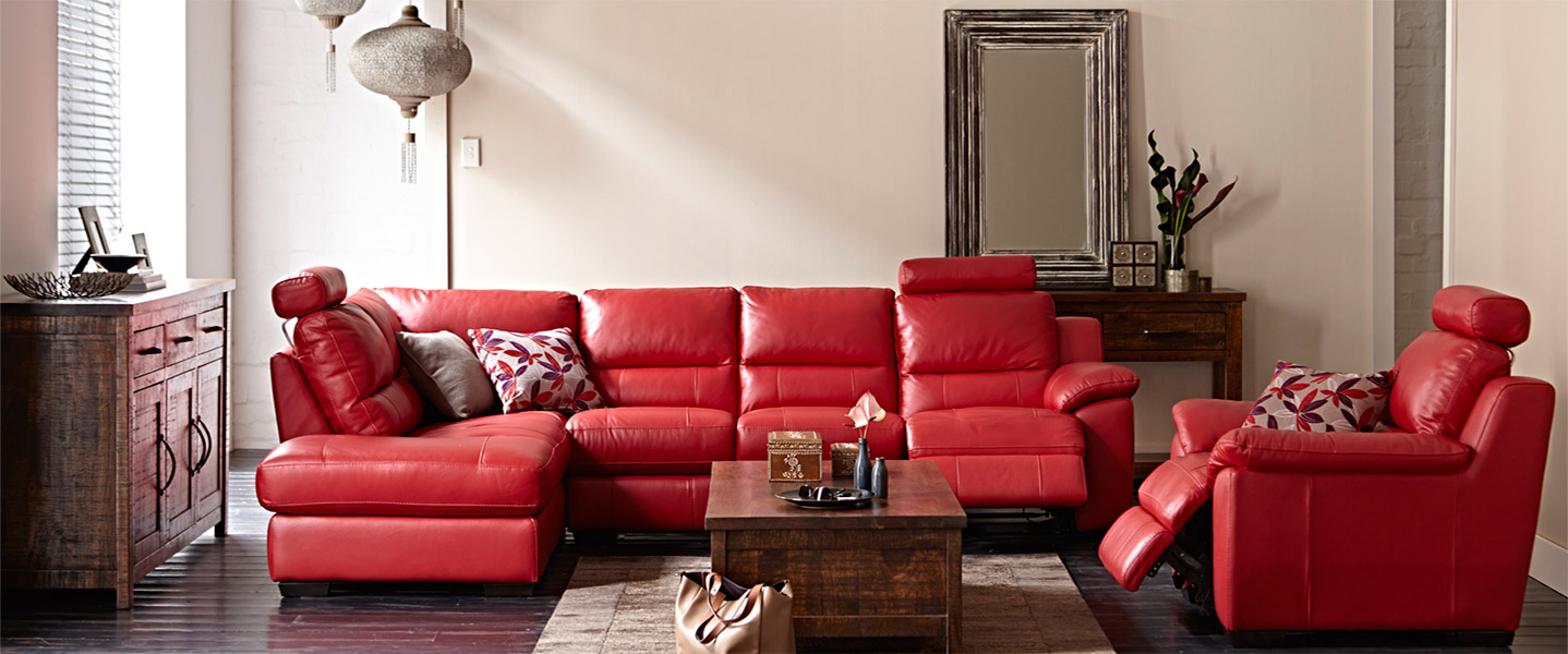 Furniture Shops Wollongong Corrimal Lounges A Homemakers Furniture Retail Store Specialising