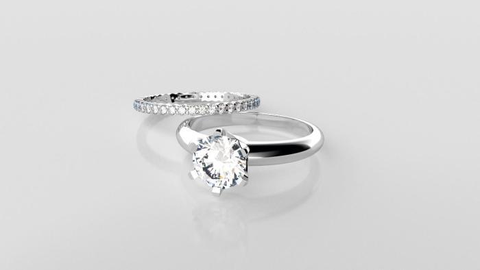 melbourne diamond company wedding rings