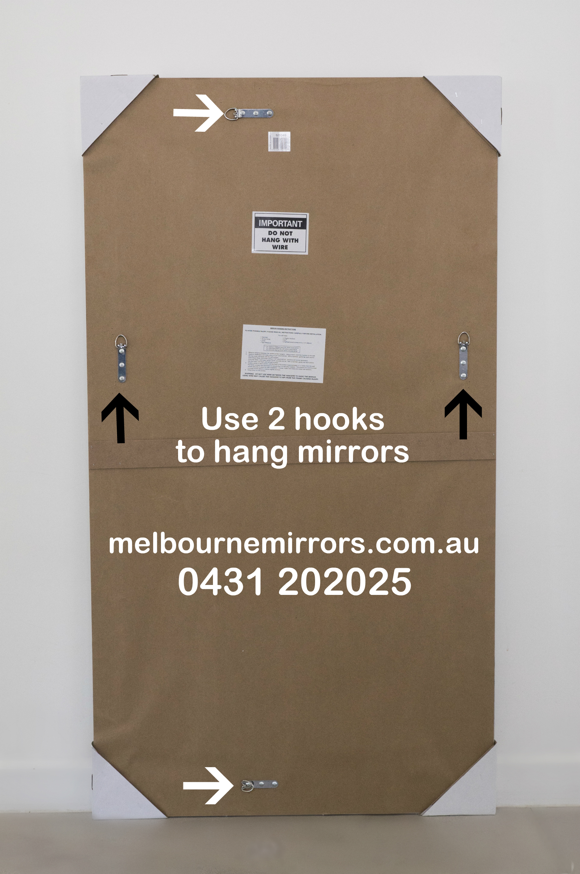 Floor Mirrors Melbourne Melbourne Mirror Cheap Floor Large Wall Online