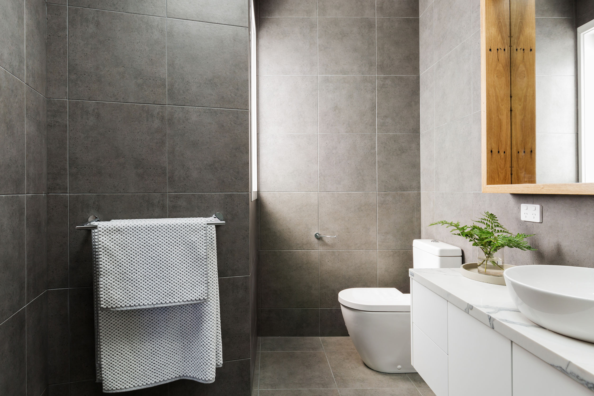 Small Renovations Melbourne Bathroom Renovation Melbourne Remodelling Big Or Small Bathrooms
