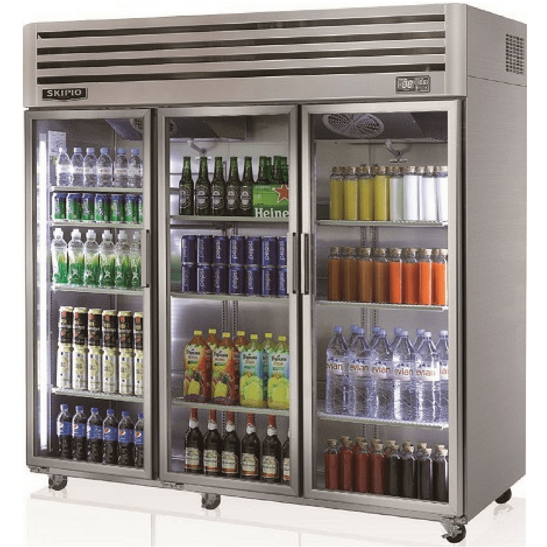 Fridge Sales Melbourne Srt65 3g Melbourne Refrigeration And Catering Equipment