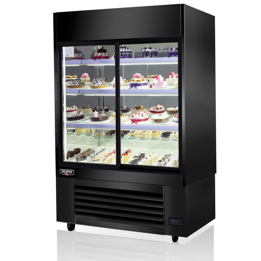 Fridge Sales Melbourne Sbh1200 Melbourne Refrigeration And Catering Equipment