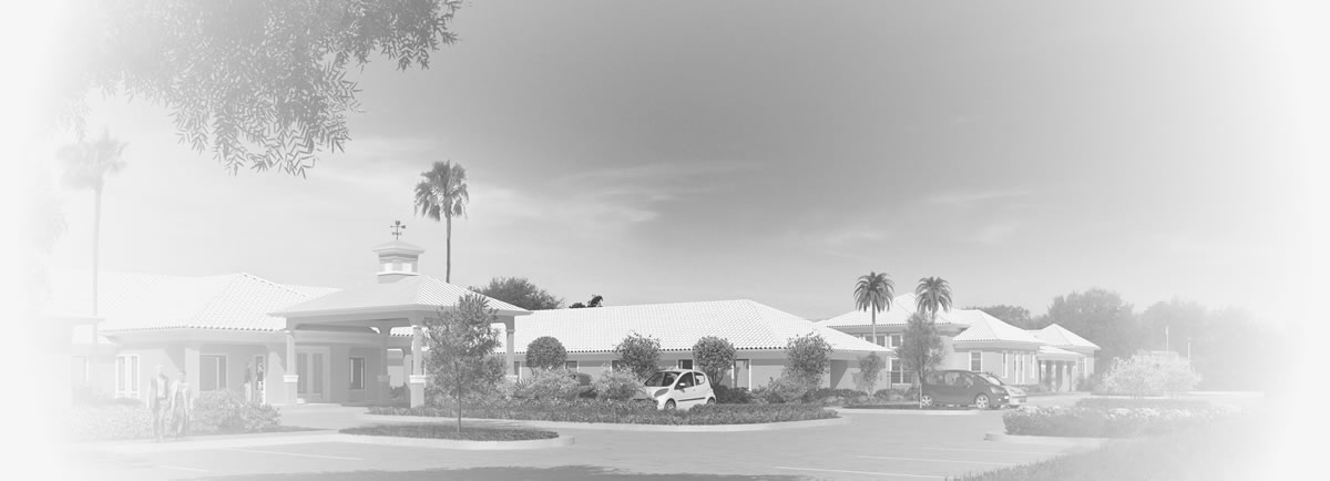 Rehabilitation in Melbourne FL \u2013 #1 For Physical Therapy