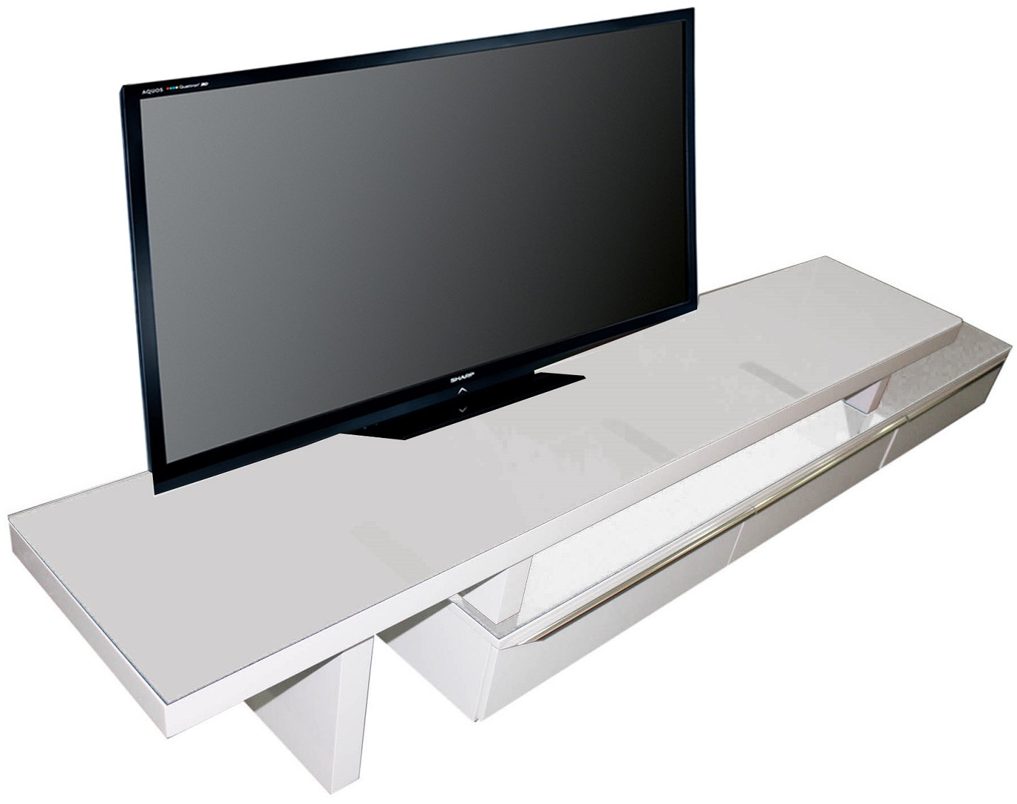 Tv Unit Au Cheap Tv Units Stylish Tv Stands And Tv Cabinets Online