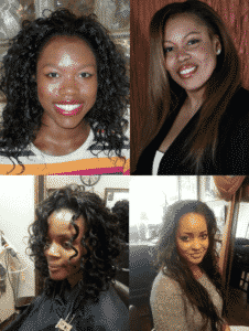 Hair extensions and replacement salon in middletown de melessas ultimate hair design offers cutting edge hair weaving and hair braiding services in the heart of middletown de as part of the competitive and pmusecretfo Gallery
