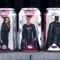 Veje as HQs prequenciais de Batman V Superman
