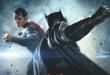 A gente vimos: Batman v Superman – A Origem da Justiça, por Algures (spoilers menores)