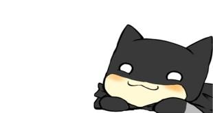dc__chibi_batman_x_reader_by_nekojazzmin-d8k1yxb