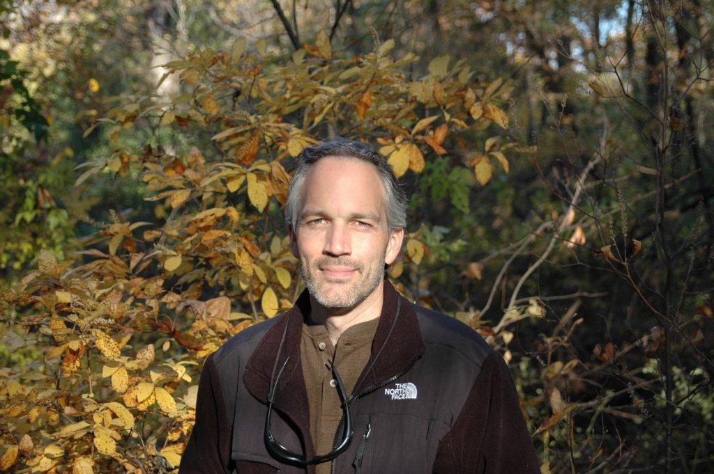 Michael Despines, Sustainability Consultant