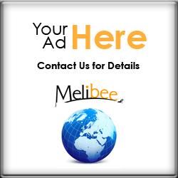 Advertise with MelibeeGlobal.com