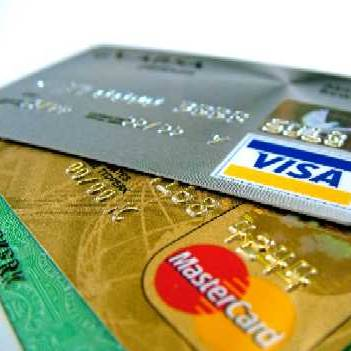 credit cards and study abroad