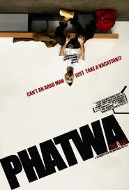 phatwa
