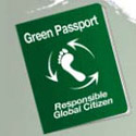 Green Passport.125x125
