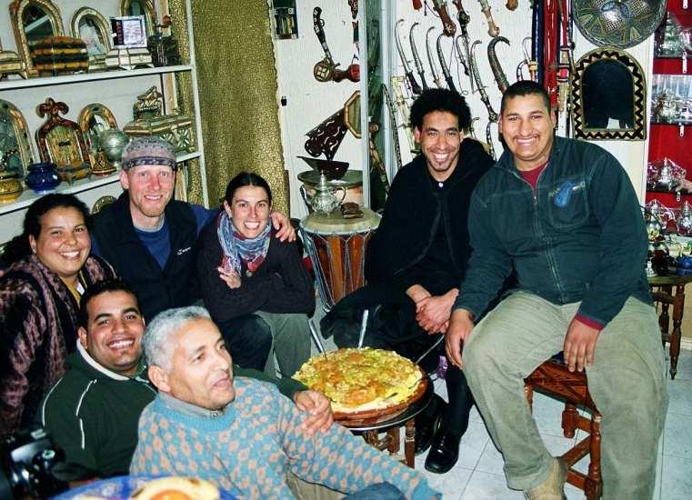 moroccoexchange