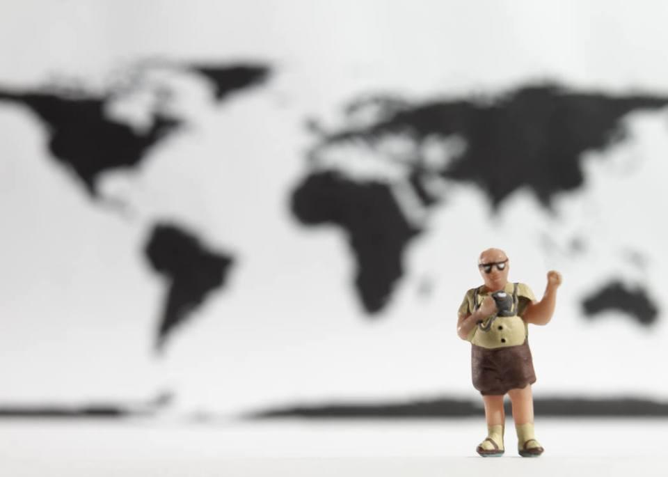 Decolonization of study abroad by anthony ogden on melibeeU