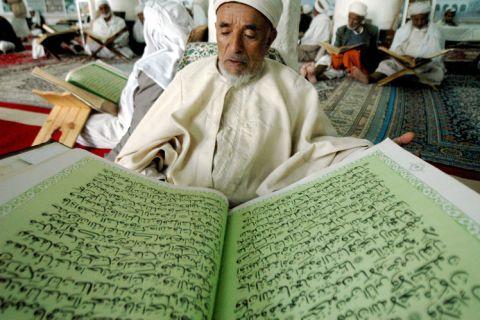 ramadankoran
