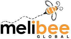 PageLines- melibee-logo-new-130h.png