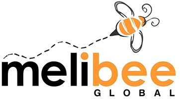 PageLines- melibee-logo-new.png