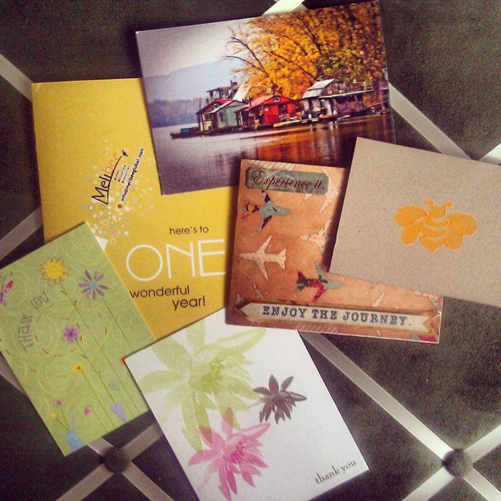 gratitudecards