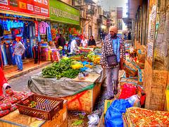 marketphoto