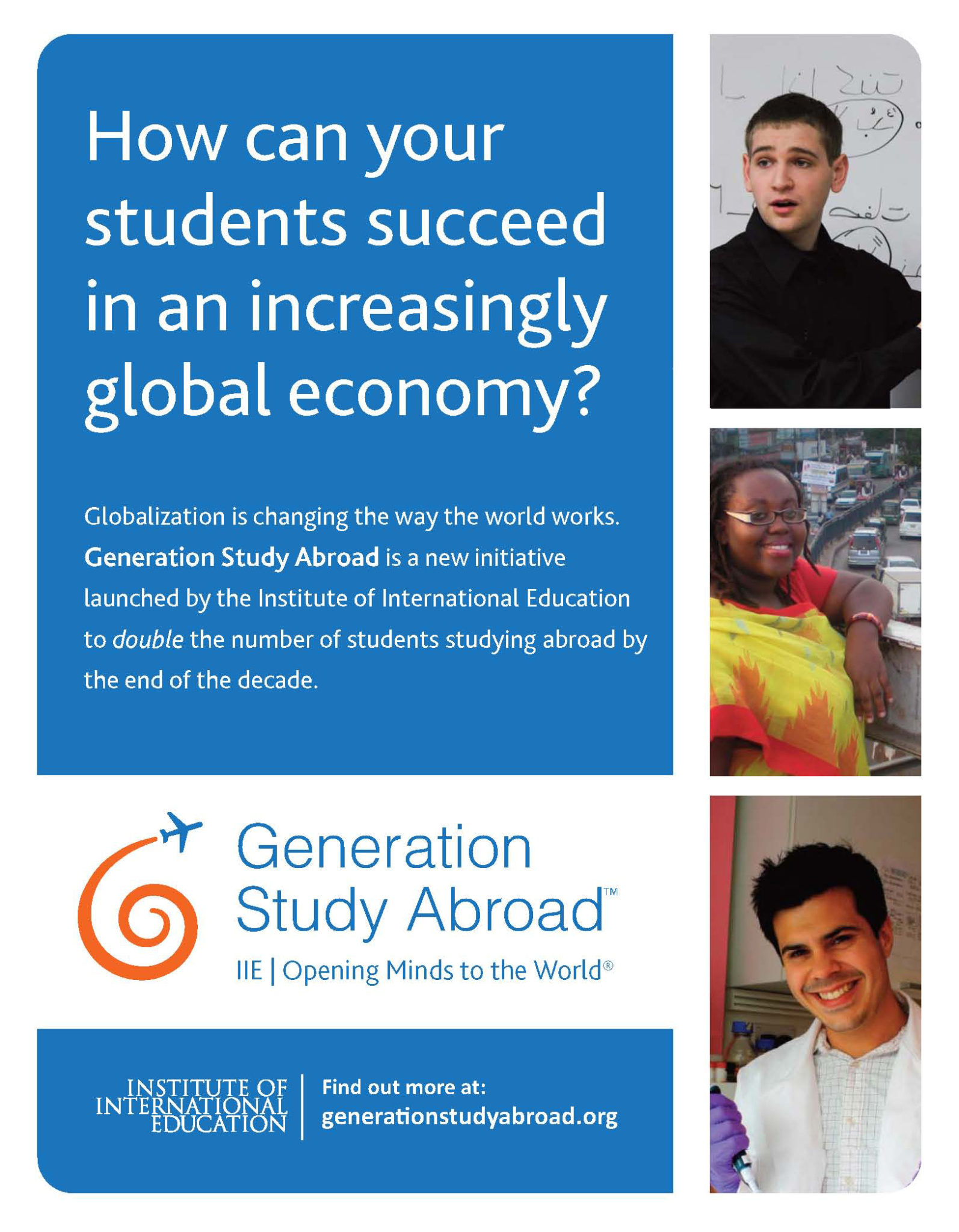 OT-Generation-Study-Abroad-graphic-002-high-res