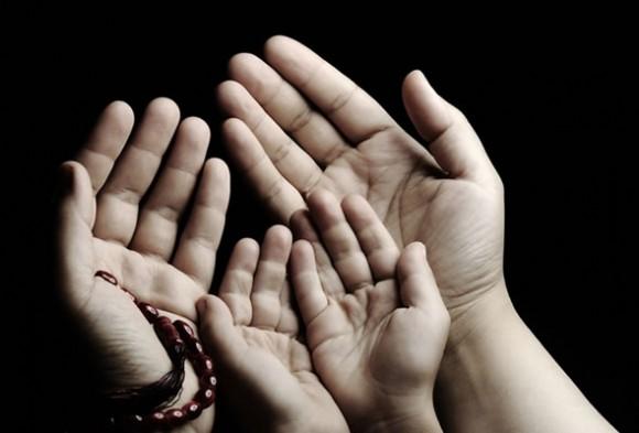 muslimhands