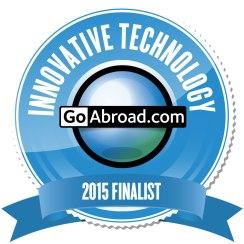 Innovative Technology Finalist