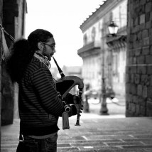 bagpipes3