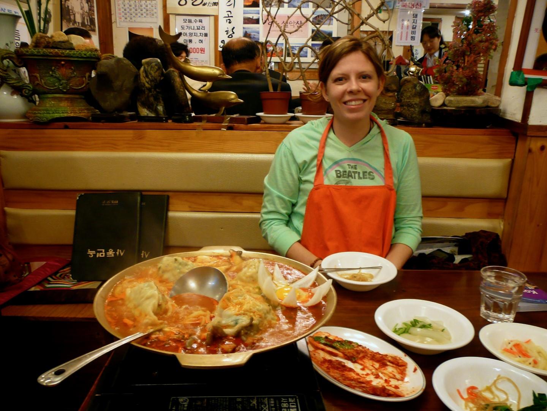 kendrakoreafood (Large)