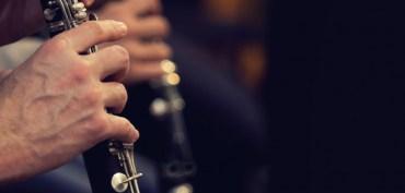 Concert Clar'Yvelines