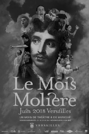 Mois Molière