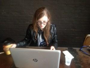 blog Darya web genius