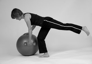 Video: 5 Components of an Osteoporosis Exercise Treatment Program – Part 4