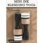 Ink_blending_tool