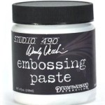 embossing_paste
