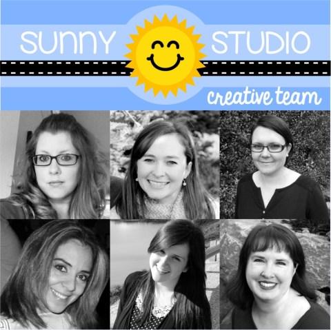 2015 Design Team (1)