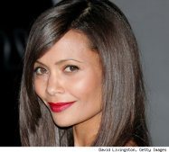 thandie-newton-red-lipstick-450