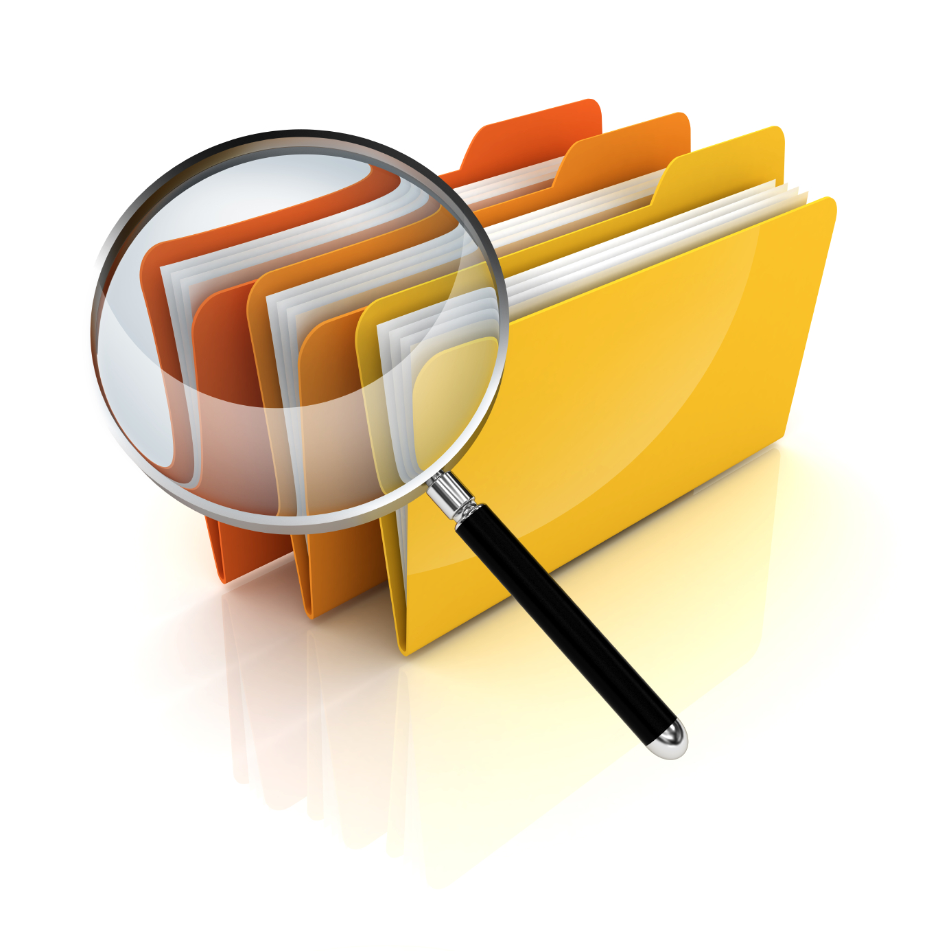 Meta Analysis Wikipedia Everything Search Best Searching App For Pc My Computer