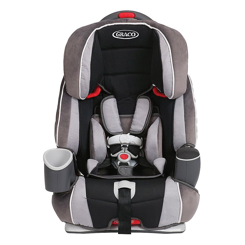 Baby Car Seats Recall