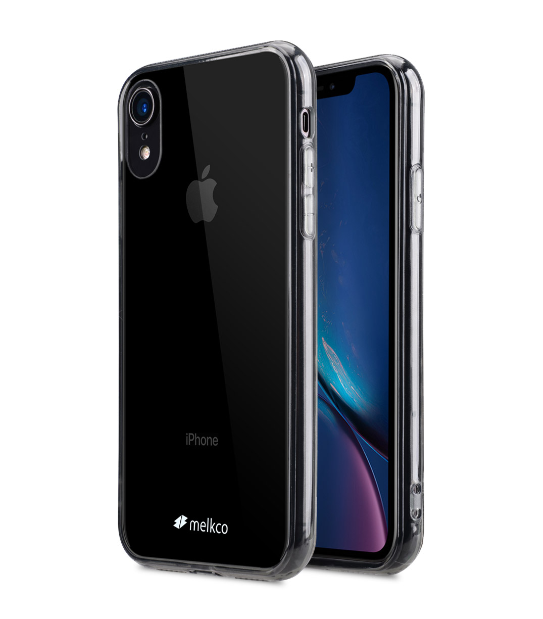 Case Für Iphone Polyultima Case For Apple Iphone Xr