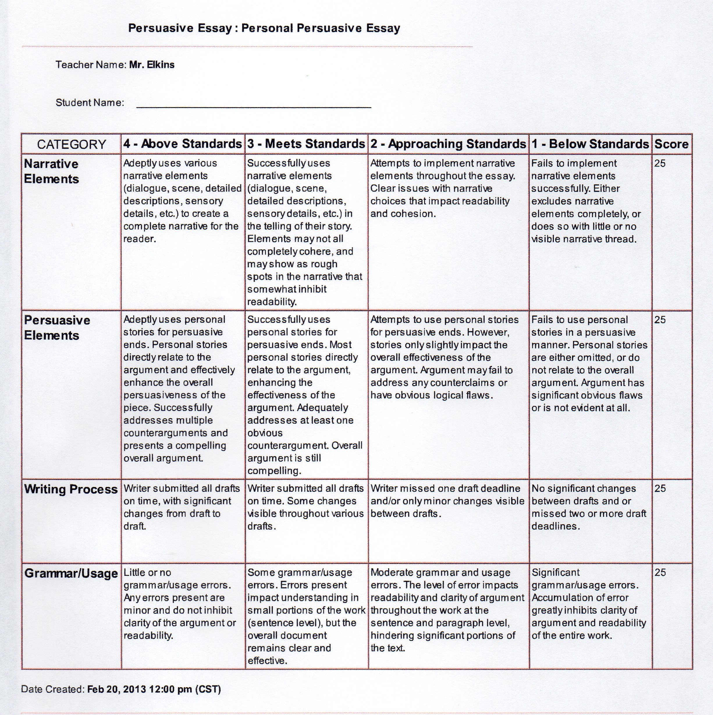 Resume Reference Template Microsoft Word from i0.wp.com