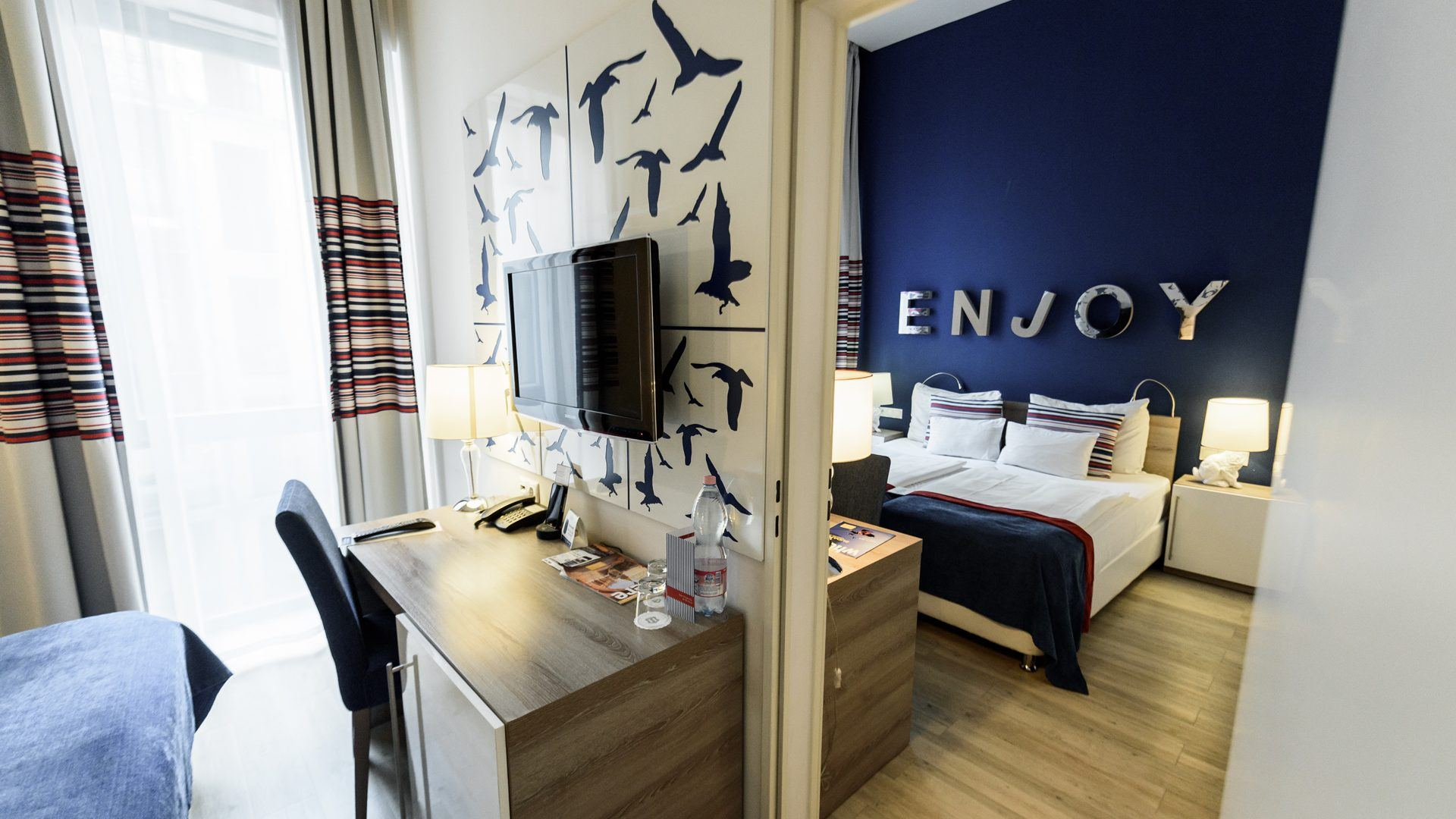 Estilo Interior Estilo Fashion Hotel Official Website Mellow Mood Hotels